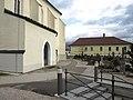 2012.12.24 - Wolfsbach - Friedhof - 01.jpg