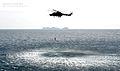 2012. 6. 여수 엑스포 해군의 날 (7406153418).jpg