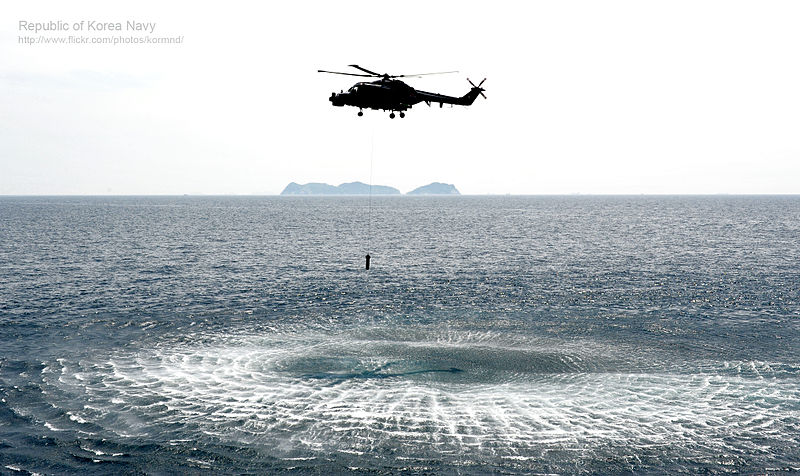 File:2012. 6. 여수 엑스포 해군의 날 (7406153418).jpg