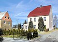 20120316135DR Gebersbach (Waldheim) Rittergut Herrenhaus.jpg