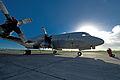 20120326 AK Q1032139 0001 - Flickr - NZ Defence Force.jpg