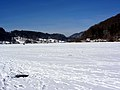 2012 'Seegfrörni' - Türlersee - Hausen am Albis 2012-02-18 12-52-16 (SX230).JPG