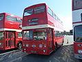 2012 Plymouth Hoe bus rally P1100985 (7624459424).jpg
