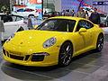 2012 Porsche 911 Carrera (991) S coupe (2012-10-26) 01.jpg