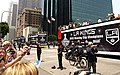 2012 Stanley Cup Parade 01.jpg