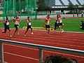 2012 Thorpe Cup 004.jpg
