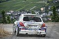 2012 rallye deutschland by 2eight dsc4493.jpg