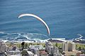 2013-02-16 09-32-48 South Africa - Cape Town Sea Point.JPG