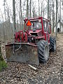 2013-04-06 Forestry tractor 16.24.36.jpg