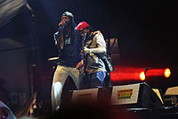 2013-08-23 Junior Kelly at Chiemsee Reggae Summer '13 BT0A1582.jpg