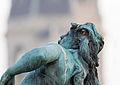 2013-11-01 Triton und Nymphe-Volksgarten Viktor Tilgner 6043.jpg