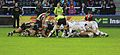 2013-14 LV Cup Harlequins vs Leicester (12151026725).jpg
