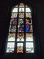 2013.10.19 - Ybbs an der Donau - Pfarrkirche hl. Laurentius - 09.jpg