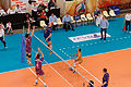 20130330 - Tours Volley-Ball - Spacer's Toulouse Volley - 18.jpg