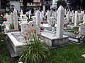 20130606 Mostar 223.jpg