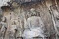 20130716 Longmen Grottoes 02.jpg