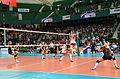 20130908 Volleyball EM 2013 Spiel Dt-Türkei by Olaf KosinskyDSC 0245.JPG