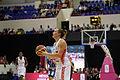 20131005 - Open LFB - Villeneuve d'Ascq-Basket Landes 064.jpg