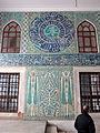 20131204 Istanbul 091.jpg