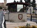 20131207 Istanbul 204.jpg