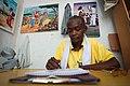 2013 01 15 Somali Artists h (8405100202).jpg