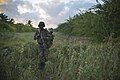 2013 02 14 AMISOM Advance Day3 D (8544896596).jpg