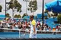 2013 Australian Open IMG 4634 (8393701282).jpg