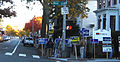 2013 Cambridge Massachusetts 5 November.jpg