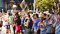2013 Capital Pride - Kaiser Permanente Silver Sponsor 25726 (8997323748).jpg