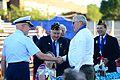 2013 Coast Guard Festival 130801-G-VG516-089.jpg