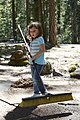 2013 Longmire Campground Opening 14 (9011702160).jpg