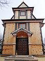 2013 Orthodox church of the St. Mary's Birth in Bielsk Podlaski - 02.jpg