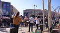 2013 Rally for Transgender Equality 21167.jpg