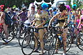 2013 Solstice Cyclists 02.jpg
