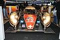 2014-03-04 Geneva Motor Show 1304.JPG