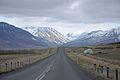 2014-04-29 16-04-31 Iceland - Varmahlíð Varmahlíð.JPG