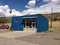 2014-08-19 14 24 09 United States Post Office in Owyhee, Nevada.JPG