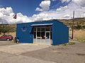 2014-08-19 14 24 09 United States Post Office in Owyhee, Nevada.JPG