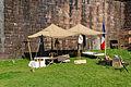 2014-08-23 10-21-07 reconstitutions-historiques-belfort.jpg