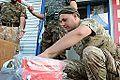 2014-08-30. War in Donbass 15.JPG
