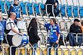 2014-10-11 - Fußball 1. Bundesliga - FF USV Jena vs. TSG 1899 Hoffenheim IMG 4103 LR7,5.jpg