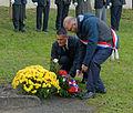 2014-11-22 09-09-03 commemoration.jpg
