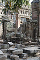 2014-Cambodge Ta Prohm (10).jpg