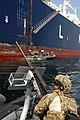 2014.9.16 해군 청해부대 17진 (15261522581).jpg