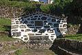 2014. Fonte no Santuario de Santo André de Teixido. Cedeira. Galiza. Tx15.jpg