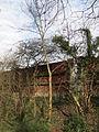 20140225Ulme St Arnual1.jpg