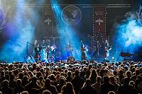 20140405 Dortmund MPS Concert Party 0331.jpg
