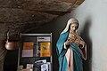 20140406 Pfarrkirche Haitzendorf 5309.jpg