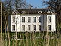 20140415 Huis Den Bosch Leuvenheim.jpg