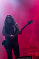20140613-054-Nova Rock 2014-Slayer-Tom Araya.JPG